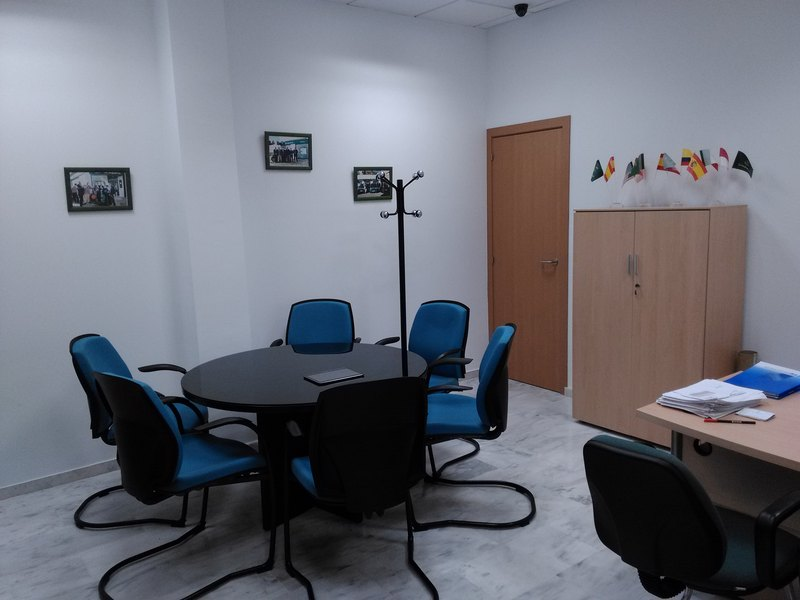 oficina seguros sanlucar 01 seguros en sanlucar