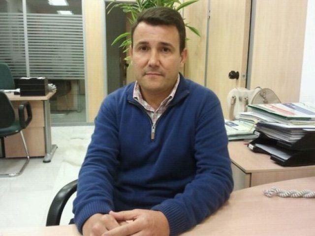 Manuel Espejo