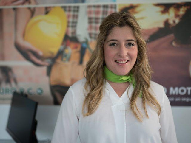 Susana Macías